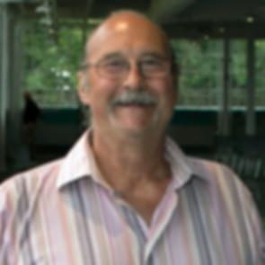Jim Judge