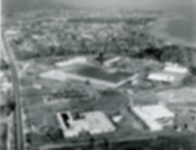 F_aerial of small arms building.jpg