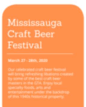 Beer Festival3.png