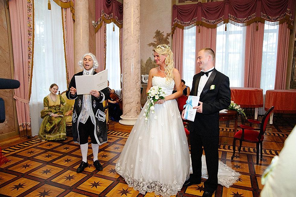Дворец дурасова в люблино официальный сайт свадьба