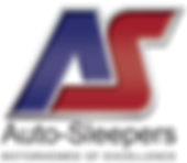 autoslepers logo