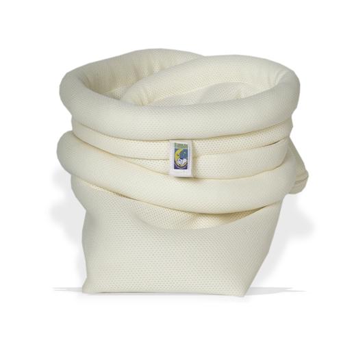 Extra Sleep Surface Ivory Www Securebeginnings Com