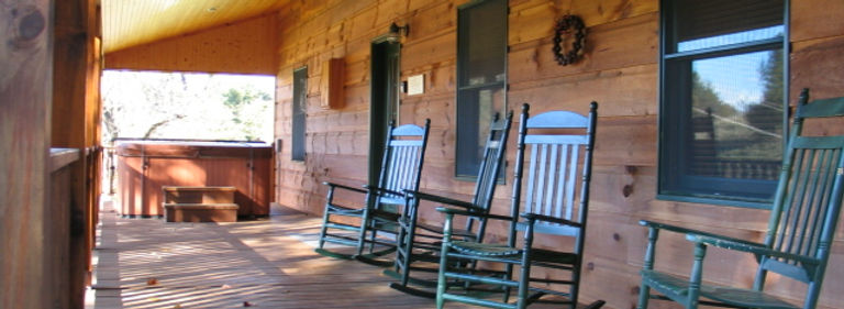 pin from boone the rentals panoramic private spectacular rental luxurious at cabins cabin nc views