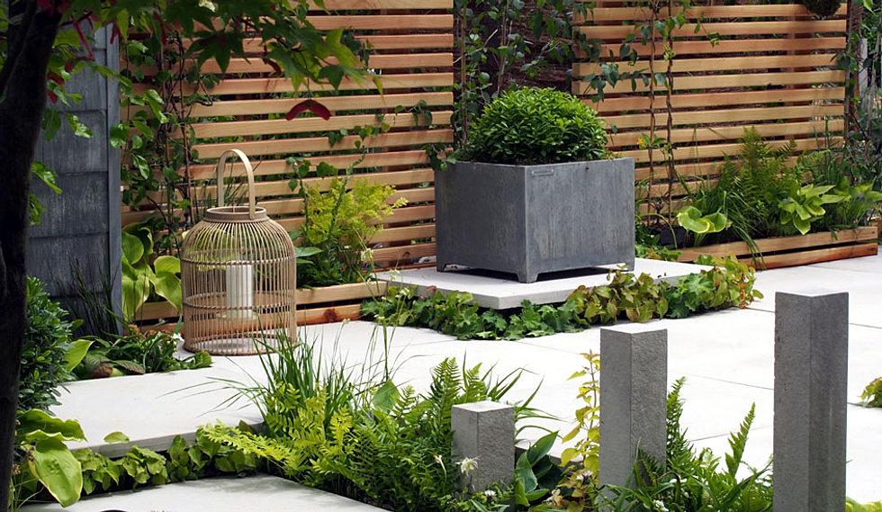 Tontonzingueur designer du zinc galerie for Liquidation meuble de jardin laval