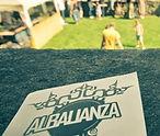 albalianza-669x240.jpg