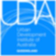 UDIA-QLD_MASTER.jpg