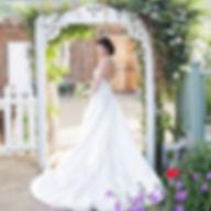 airbrush makeup | bridal makeup