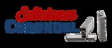 logo-EdicionesCorondel_edited.png