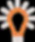 eDM-landing-page-icons_0006_LIGHT-BULB.p
