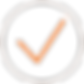 eDM-landing-page-icons_0002_TICK.png