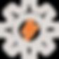 eDM-landing-page-icons_0001_COG.png
