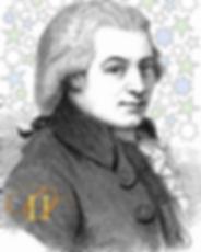 Magical Mozart.png