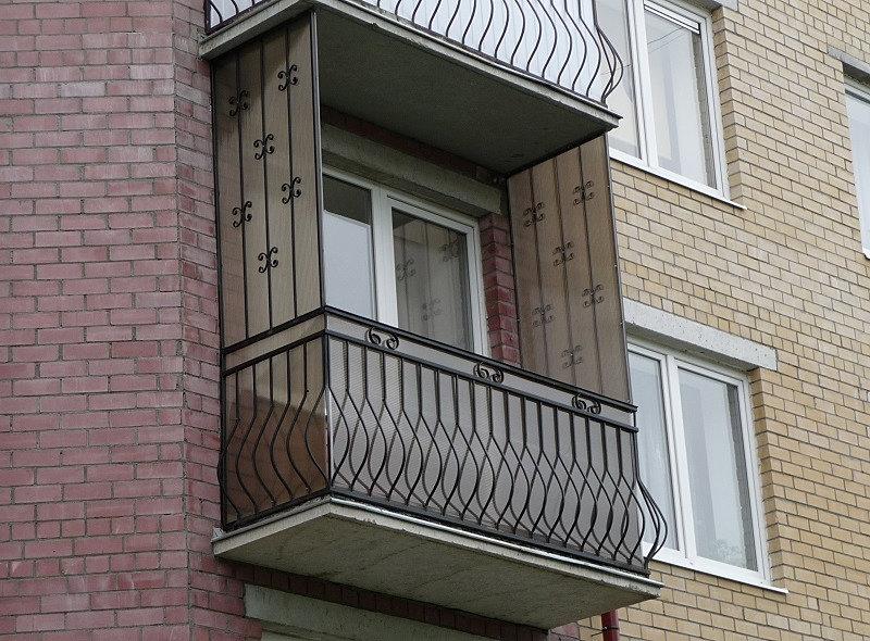 Строймастер балконы, окна, жалюзи, рулонные шторы калинингра.