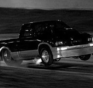Street Outlaws, Daddy Dave, The Sonoma, Sonoma Street Racing, street outlaws daddy dave