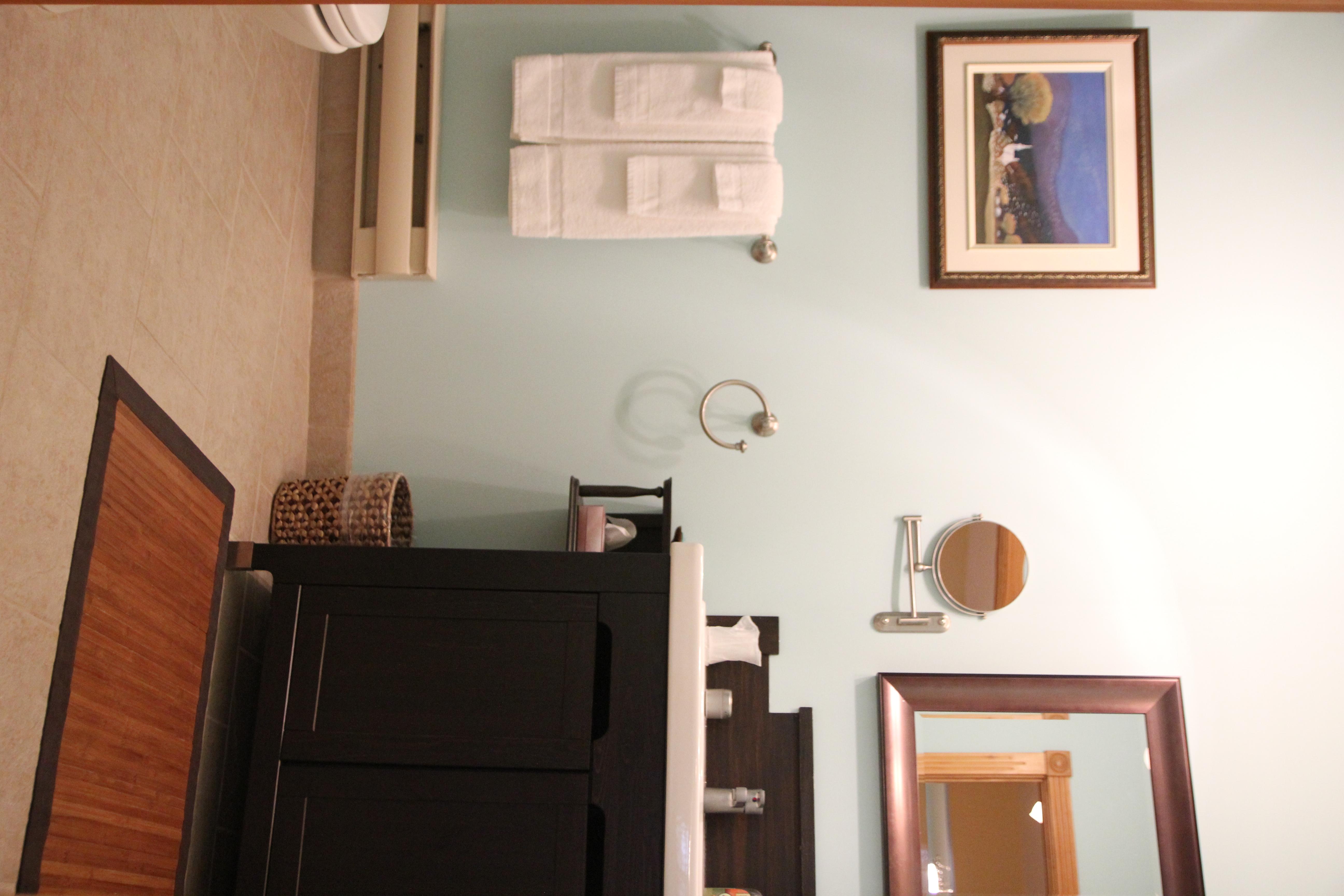 salle de bain gab. roy