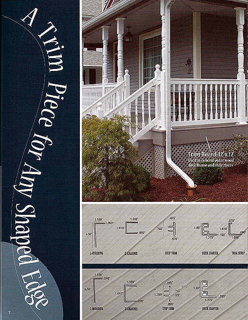 Indianapolis Fence Companies Www Northindyfence Com