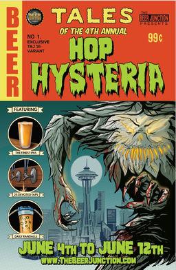 Hop Hysteria Poster 2016.jpg