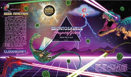 Brontosaurus SuperNova- Final Label.jpg