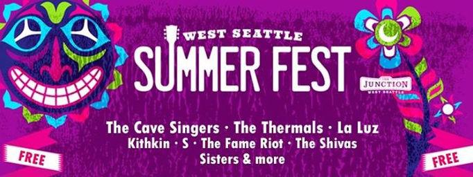 West Seattle Summer Fest 2016.jpg