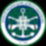 cova logo final.png