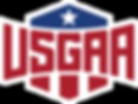 USGAA-logo_C.png