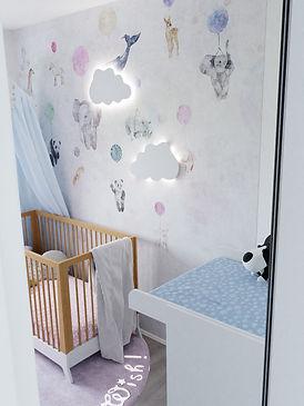 Babyzimmer -Ansicht 2.jpg