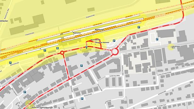 Verkehrsanbindung_Mühlacker.png