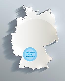 Standort_Mühlacker.png
