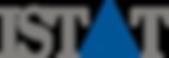 ISTAT logo_no_tag (4c).png