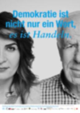 3_NID_Poster_A3_handeln_DU.jpg