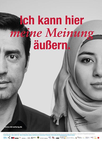 6_NID_Poster_A3_Meinung_DU.jpg