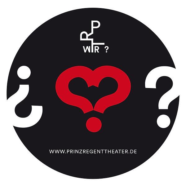 PRT_WIR__sticker_NEU0816.pdf-1.jpg