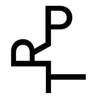 logo_vektor_groß100x100_300dpi.jpg