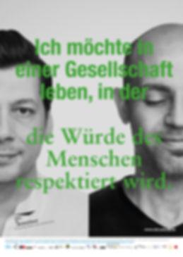 2_NID_Poster_A3_W++rde_DU.jpg