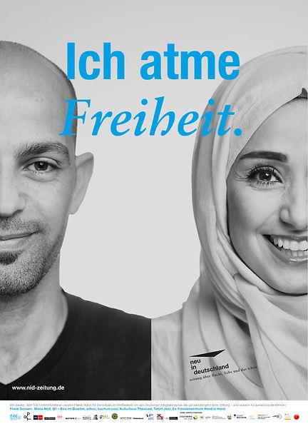 1_NID_Poster_A3_freiheit_DU.jpg