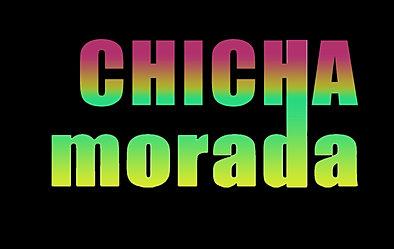 Chicha Morada.jpg