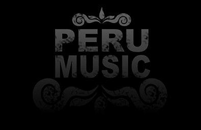 Chicha Morada | PERU MUSIC.jpg