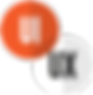 ui_UX logo.png
