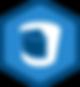 coredata logo.png