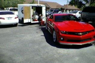 Mobile Car Wash Ogden Utah