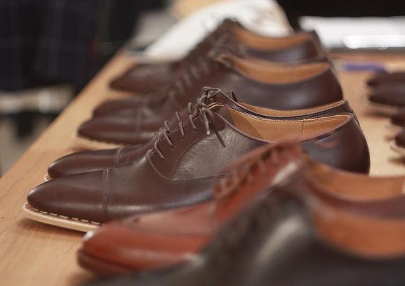 Тумба для обуви новосибирск