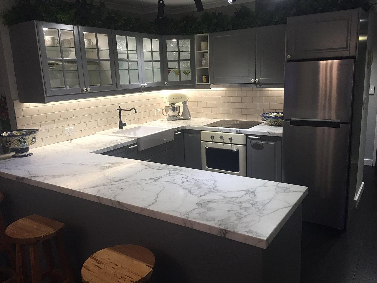 Diy Flat Pack Kitchens Metod Ikea Kitchen Installation Flatpack Kitchen Installer Sydney