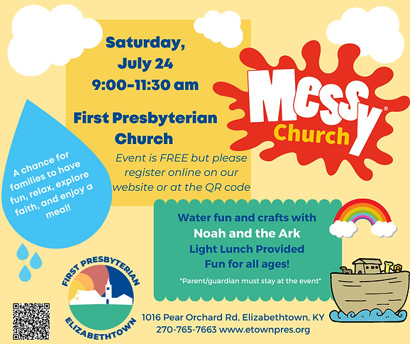 Post Size Messy Church 7-24.png