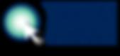 lvPita_logo_v2-2.png
