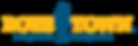 logo-7077-7909.png