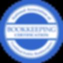 logo-nacpb-bookkeeping-certification.png