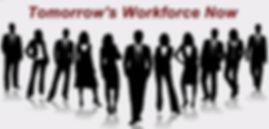 workforce_now.jpg