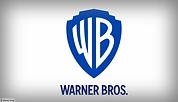 Warnerbros.webp