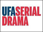 ufaserialdrama_2013_logo__W200xh0.jpg