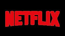 Netflix.webp